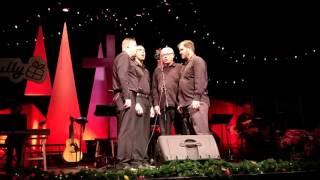 God Rest Ye Merry Gentlemen- Camarillo Community Church