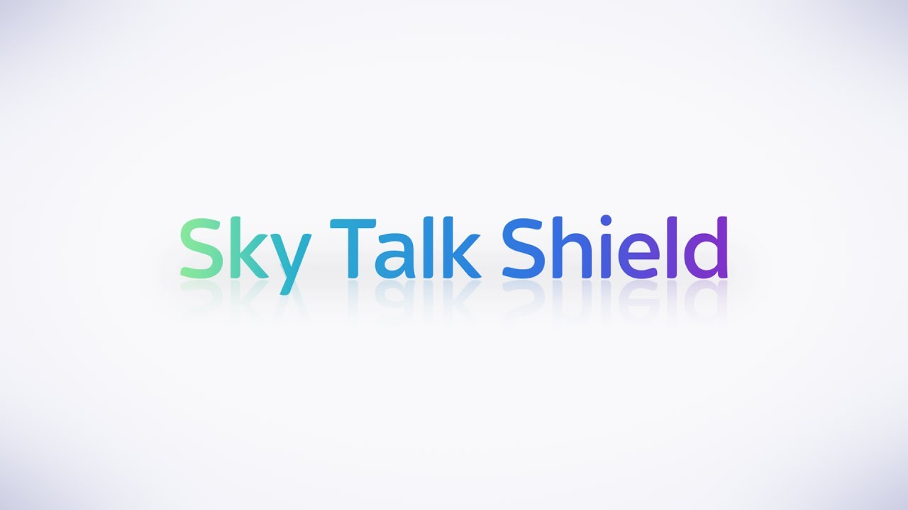 Sky chat us