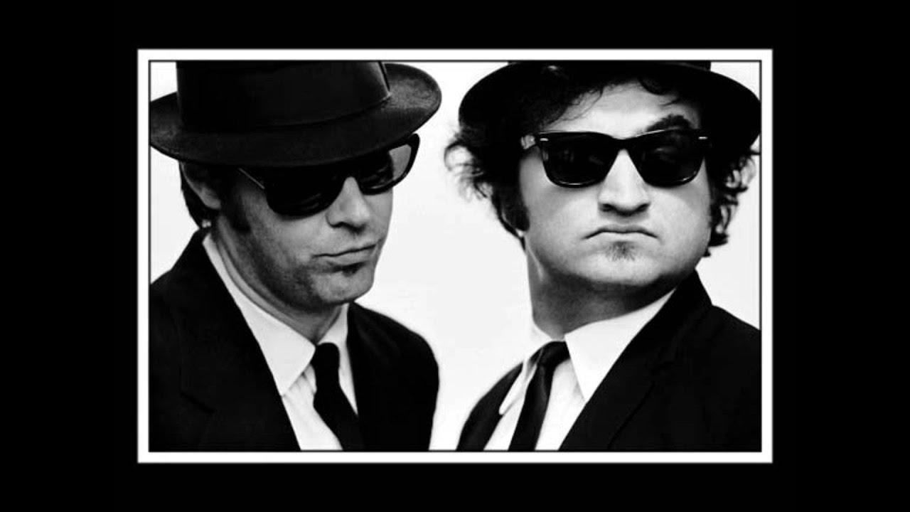blues brothers ray ban wayfarer sunglasses