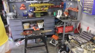 омский прокат - мастерская, аренда, прокат строительного оборудования, инструмента