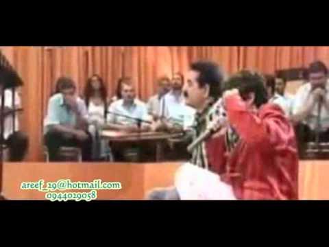 ابراهيم وجان سفير