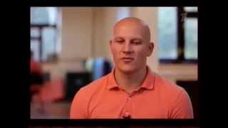 видео Эффективные препараты при лечении гастрита