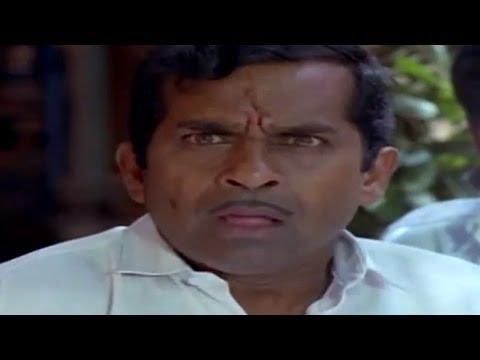 Seetharatnam Gari Abbayi || Brahmanandam Hilarious Comedy || Back To Back Pat 01
