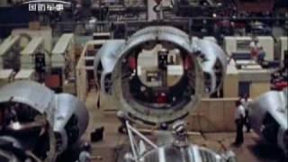 【cctv 国防军事 军事全记录】2011 03 09 核试验之旅 24