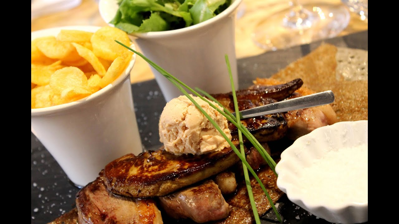 Crep Chignon Restaurants A Cornebarrieu Et Toulouse