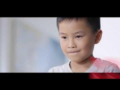 ЭЛЕКТРОНИКА!!! 10 вещей для вашего удобства!!!  С ALIEXPRESS из Китая