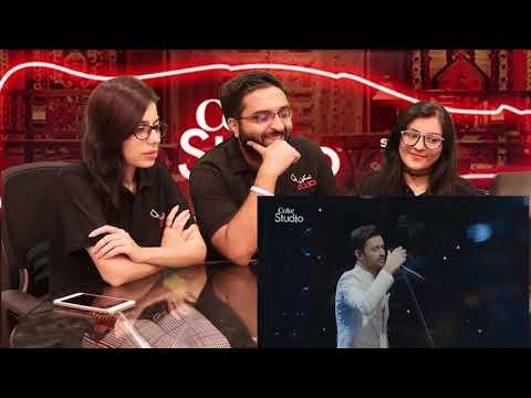 "coke-studio-season-12-|-wohi-khuda-hai-""hamd""-|-atif-aslam-|-reaction-&-review"