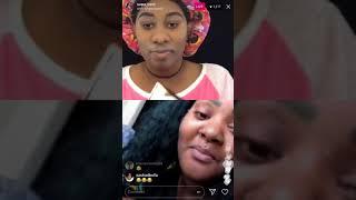 Video Wuzzam Supa and Tokyo Vanity Eyebrow Tutorial *FUNNY* download MP3, 3GP, MP4, WEBM, AVI, FLV Oktober 2018