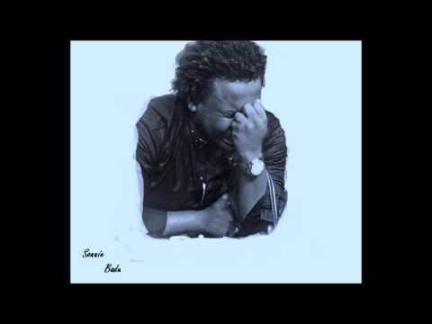 Sonnie Badu - Heavenly Worship