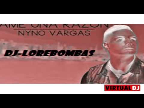 DJ LORE BOMBAS MUSICA REMIX