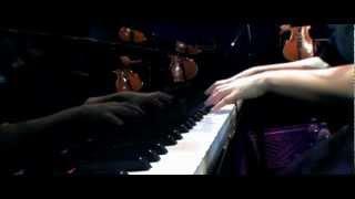 """Regina Spektor - """"Fidelity"""" (Live In London)"""