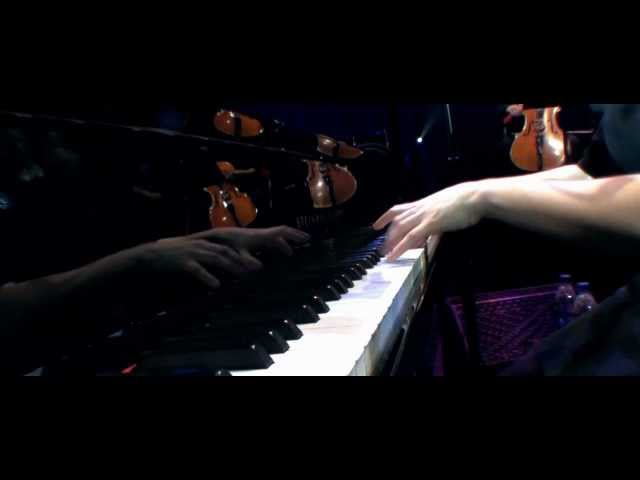 Regina Spektor - Fidelity (Live In London)