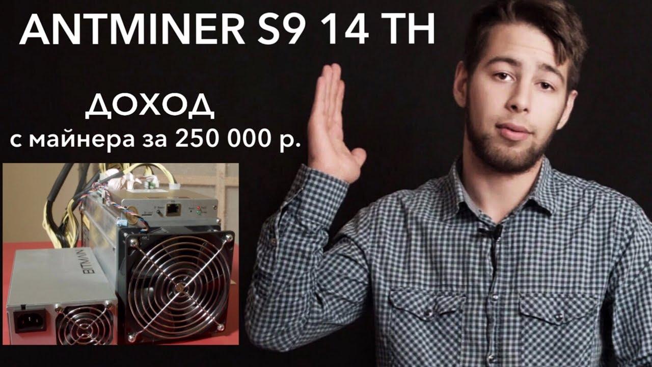 цена видеокарты geforce gtx 580