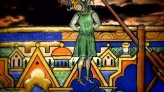 Гибель империи Византийский урок