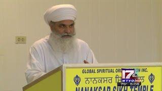 Rockford Interfaith Conference