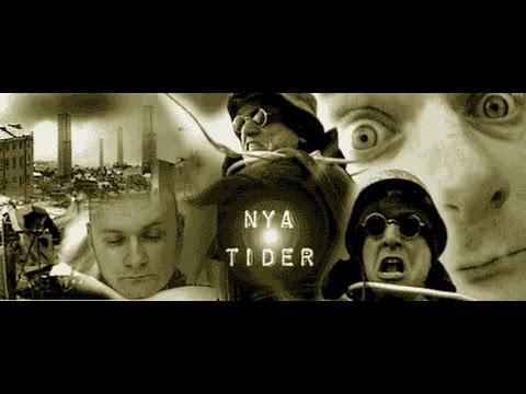 NYA TIDER (english Subtitles)