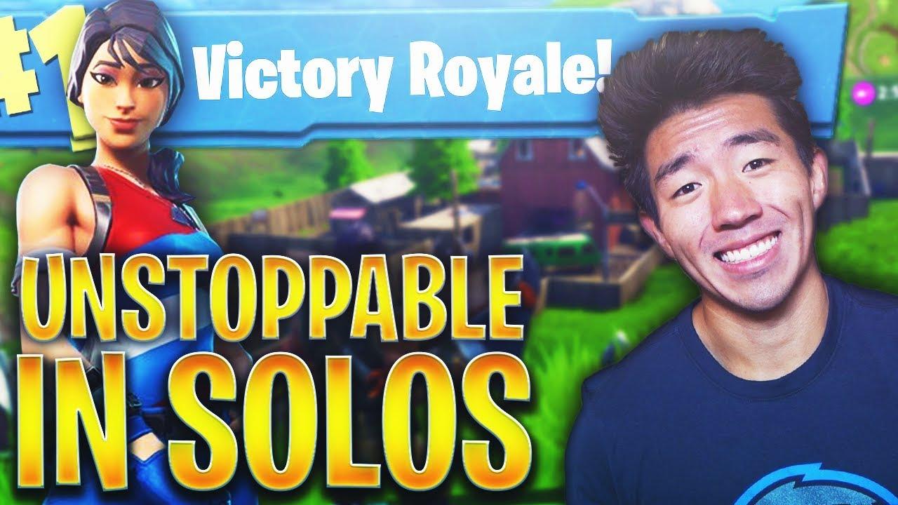 back-to-back-solo-wins-funny-ending-fortnite-battle-royale