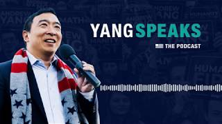 A Conversation with Andrew Yang