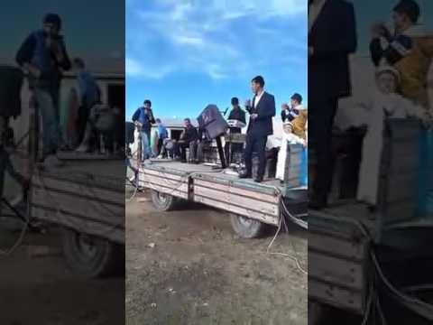Roj müzik Diyadin Hozan yılmaz Piyanist yavuz