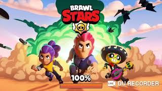 Brawl stars Summer update