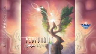 Download Profondita