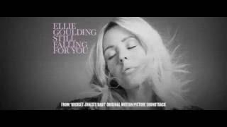 Still Falling For You - Tema oficial de El Bebé de Bridget Jones