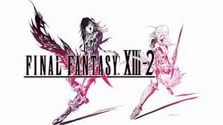 Final Fantasy XIII-2 OST - New Bodhum ~ New Bodhum -Aggressive Mix-