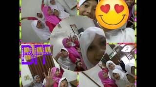 Sahabat forever Muhammadiya
