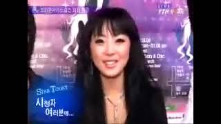 """브아걸 """"YTN STAR""""  세컨드 쇼케이스"""