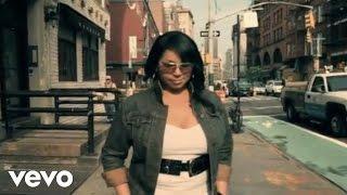 Shawnee Taylor, Denis The Menace, Sandro Monte - Love in Me ft. Erick Morillo