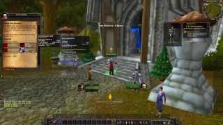 WoW World Record Power Leveling! - Level 1-90 In 3 Days Playing Time! - MoP - Dugi Leveling Guide
