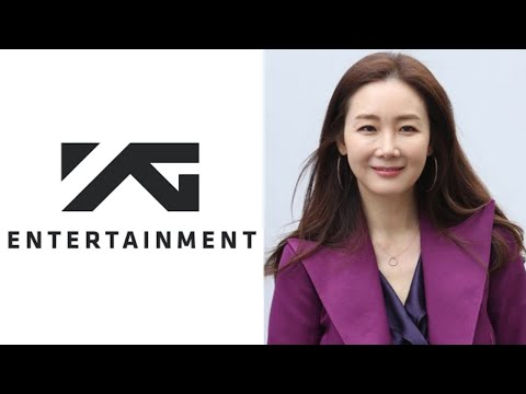 Legendary Actor and Actress Under YG Entertainment | Artist