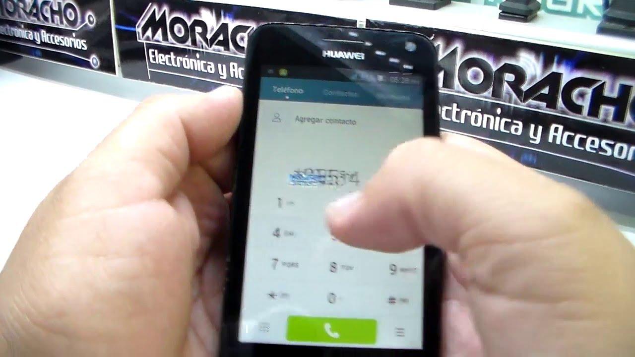 ff5db2da6bb como saber el numero de una sim card tigo - YouTube