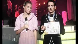 Презентация Disney Russia (Лиза и Вася).mp4