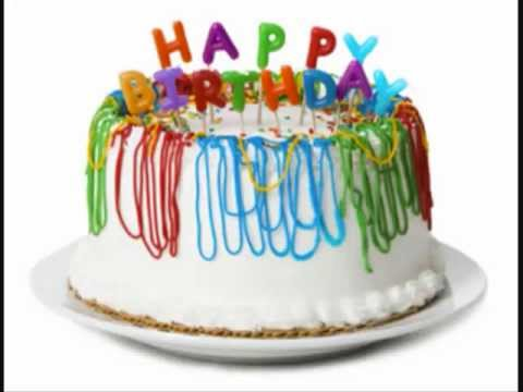 A funny birthday song happy birthday to you surprise gift youtube a funny birthday song happy birthday to you surprise gift negle Image collections