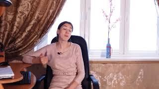 видео Гостиничные чеки и отчетные документы за проживание в Санкт-Петербурге