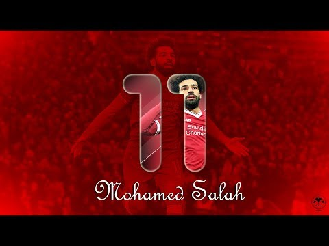 How To Create Sport Poster Design l Mohamed Salah