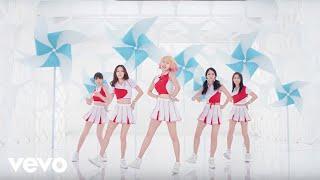 KARA - サンキュー サマーラブ (Dance Shot Ver.)