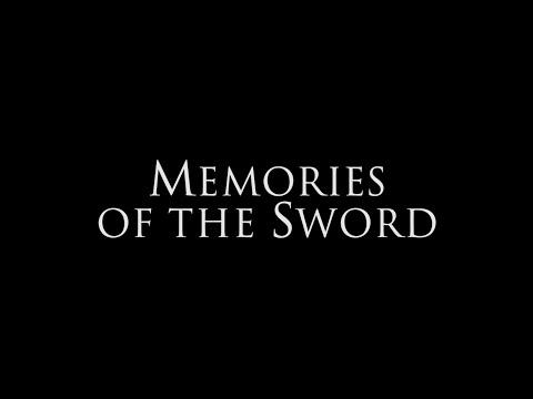 Trailer do filme Memories of the Sword