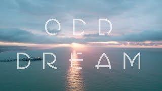 Download lagu MY ODD DREAM!