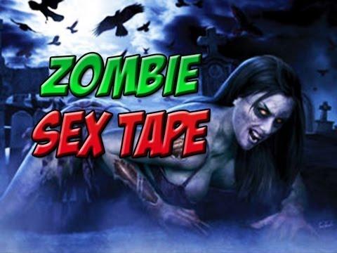 Все видео про секс с зомби фото 735-771