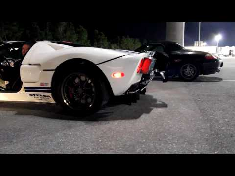 2013 SRT Viper vs 2014 Mercedes-Benz SLS AMG Black Series! - Head 2 Head Ep. 36 from YouTube · High Definition · Duration:  16 minutes 19 seconds  · 3.778.000+ views · uploaded on 03.07.2013 · uploaded by Motor Trend Channel