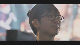 Mini Documentary of JAE PART 1 : Inside [SM Performance Director]