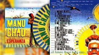manu chao próxima estación esperanza full album hd wlyi