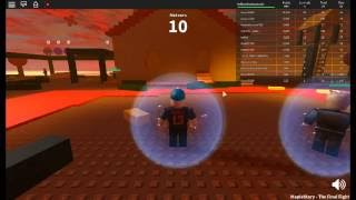 Roblox//Survive the Disater//Never die//Ep.3