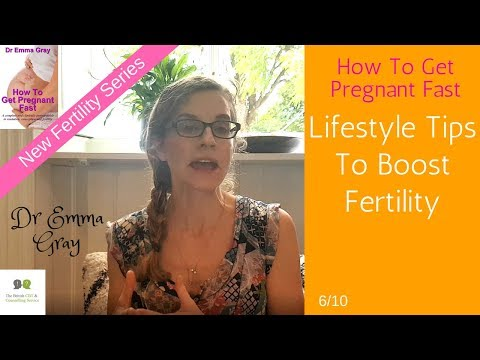 how-to-get-pregnant-fast---#6-lifestyle-tips-to-boost-fertility