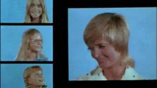 The Brady Bunch Season Four Intro with Season One Theme Song