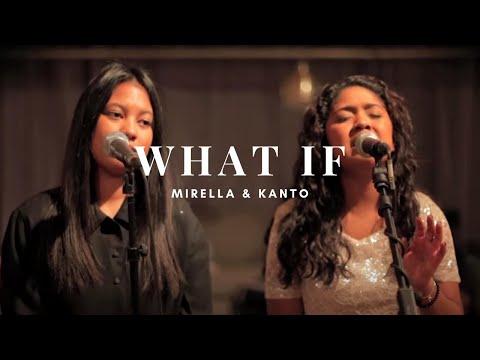 What If - Mirella & Kanto