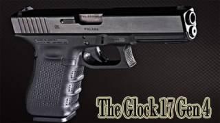 Top 10 Best 9mm Pistols in the World | Best 9mm Gun | Top 10 9mm Pistols 2017