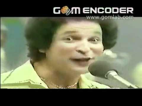 EL CONJUNTO QUISQUELLA MARIACRISTINA FUNNY#1 HIT 1980